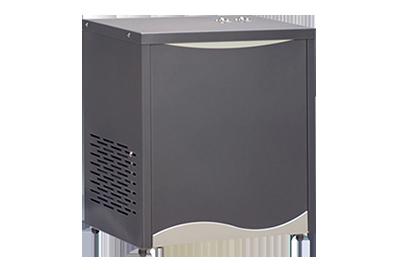 Buy Water Coolers Oasis Water Cooler Elkay Water Cooler